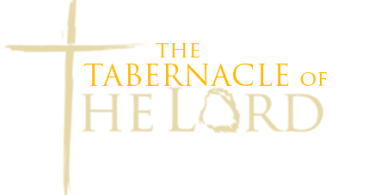 tabernacle_of_the_lord_logo